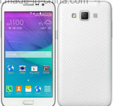 Téléphone cellulaire déverrouillé neuf maximum grand initial de téléphone mobile