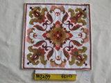 Gedrucktes Dez Kissen gefülltes Curshion Mj2799