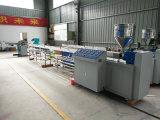 Lutscher-Stock-Maschine der Sonnenaufgang-Maschinerie-pp. materielle