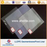 Вкладыш 100% пруда девственницы LLDPE 0.5mm 0.75mm 1.0mm 1.5mm 2.0mm