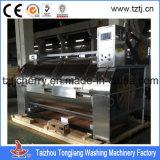 스테인리스 증기 격렬한 세탁기 산업 청소 기계