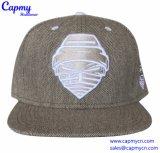 Sombrero de alta calidad Estilo Snapback fabricante