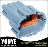 Sumitomo 8 de Waterdichte Automobiele Schakelaar van de Speld