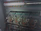 Igのための最上質の自動押出機機械