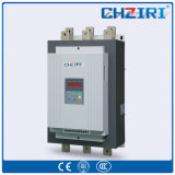 Dispositivo d'avviamento 15kw Zjr2-3150 del motore a corrente alternata Di Chziri