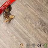 Stuoia rossa del pavimento del vinile della quercia 2mm 3mm della ciliegia per l'ospedale