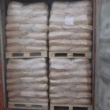 Aluminium Chlorohydrate CAS 1327-41-9