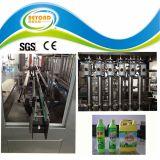 prix d'usine Full-Automatic Machine de remplissage de liquide avec la CE, l'ISO