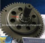 Rolamento de eixo (6200 6300 6308) ou rolamento para o uso da caixa de engrenagens