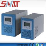intelligenter Inverter der Energien-1kw~5kw mit Ladung-ControllerBuilt-in