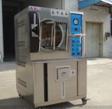 중국에 있는 빠른 시효 시험 내각 제조자
