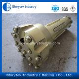 152mm Martelo de Mineração Bit para venda