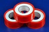 강한 옥시던트, 강한 산, 산소 및 가스를 위한 PTFE 스레드 물개 테이프