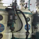 PU-strömende Maschine für die Schuh-alleinige Herstellung