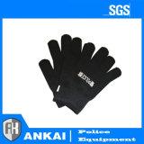 Aramid и перчатки безопасности провода для сбывания