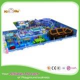 中国からの屋内運動場装置