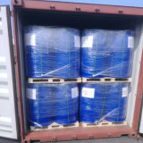 Het Chloride CAS 814-68-6 van Acrylyl
