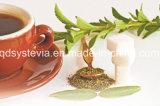 سكر مسحوق [ستفيا] [ر98] مع كحول احمراريّ