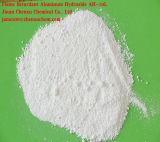 Hydroxyde d'aluminium pour abrasifs et de détergent