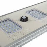 Solar-LED Straßenlaterne40W der hohen Helligkeits-mit Lithium-Batterie