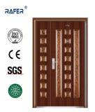 Porta de aço da economia (RA-S167)