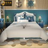 Meubles de chambre à coucher pour enfants modernes