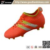 Nieuwe Voetbalschoenen 20106b-1 van het Voetbal van de Punten van de Ster