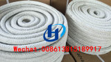 Керамические волокна квадратных ленту