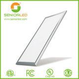 Helles Panel-Glas der Qualitäts-LED und PC Deckel wahlweise freigestellt