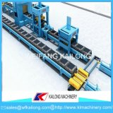 Линия машина автоматического производства высокого качества впрыски отливая в форму