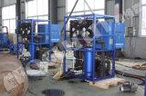 Gefäß-Pflanzenessbarer Eis-Hersteller des Eis-1t