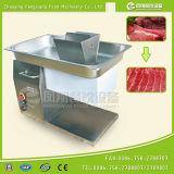Qws-1 Desk-Top мясо фрезы