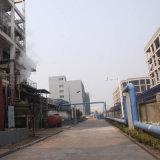 Grondstof voor Vloeibare Detergent Industriële CMC 9004-32-4