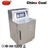 Qualität DZ-PINT vertikale Beutel-Vakuumnahrungsmittelverpackungsmaschine