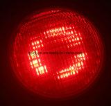 PAR56 Luz Halógena LED Piscina de 12V