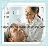 Hyaluronate De Sódio De Planetbio médico