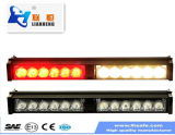 Indicatore luminoso di indicatore Emergency dell'indicatore luminoso del Consigliere di traffico dell'indicatore luminoso d'avvertimento LED del LED Ltdg9116-1