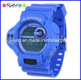 3ATM Water Resistant Outdoor Sports Digital Watch