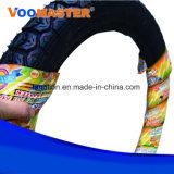 Gummi der Qualitäts-48% enthalten Motorrad-Reifen-Motorrad-Gummireifen