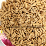 性質のScent Wood Cat Litter (4.5mm)