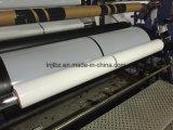 Verpackung der Silage-750mmx1500mx25mic
