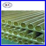 Высокое качество с высокой прочности строительных материалов из волокнита кабель обмотки возбуждения трубопровода