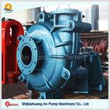 선반 공급을%s 고압 원심 광업 슬러리 펌프