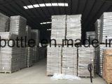 Pudim de grande capacidade de alta qualidade para o vaso de armazenagem de géneros alimentícios