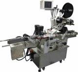 Автоматическая машина для прикрепления этикеток коробки плоской поверхности