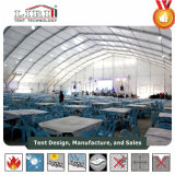 60м огромный зал палатки для всех видов мероприятий (HH60)