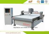 競争価格1325切断のための単一スピンドルCNCのルーター機械