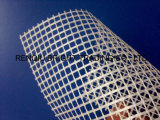 сетка стеклоткани алкалиа 160g 4X4mm упорная для строительных материалов