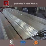 Barra piana dell'acciaio inossidabile di ASTM A276 (CZ-F61)