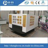 Molde de metal Router CNC Máquina de grabado